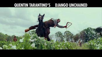 Django Unchained - Alternate Trailer 23