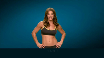 Jillian Michaels TV Spot  - Thumbnail 1