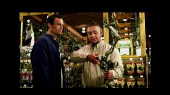 Cabela's TV Spot 'Shop Your Way' - Thumbnail 3