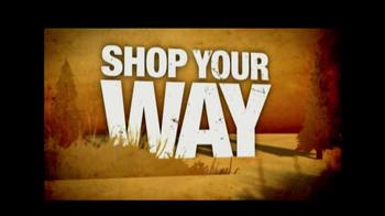 Cabela's TV Spot 'Shop Your Way' - Thumbnail 5