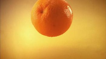 Simply Orange TV Spot, 'If You Don't Agree' - Thumbnail 1