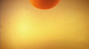 Simply Orange TV Spot, 'If You Don't Agree' - Thumbnail 5