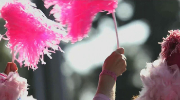 2013 Avon Walk for Breast Cancer TV Spot  - Thumbnail 1