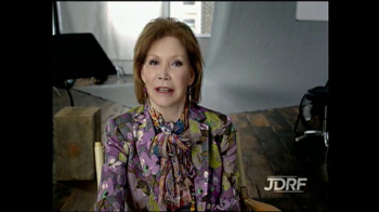 JDRF TV Spot 'Curing Type 1 Diabetes' - Thumbnail 3