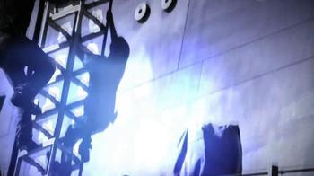 Austal USA TV Spot, 'Do Something Extraordinary' - Thumbnail 5