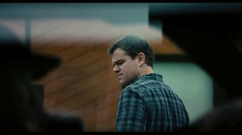Promised Land - Alternate Trailer 12