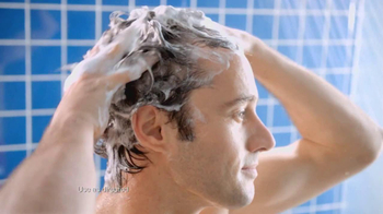 Selsun Blue Itchy Dry Scalp TV Spot  - Thumbnail 4