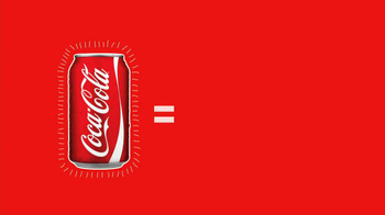 Coca-Cola TV Spot, 'Calories Optional' Song Ingrid Michaelson - Thumbnail 1