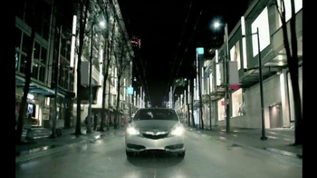 2013 Acura ILX TV Spot, 'Forbes Review' - Thumbnail 2
