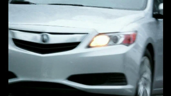2013 Acura ILX TV Spot, 'Forbes Review' - Thumbnail 6