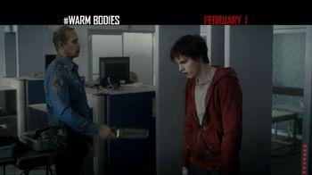 Warm Bodies - Alternate Trailer 4