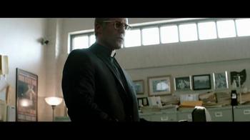 Parker  - Alternate Trailer 5