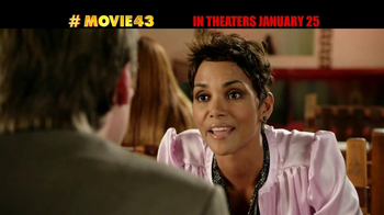 Movie 43 - Alternate Trailer 13