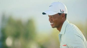Nike TV Spot, 'No Cup is Safe' Featuring Tiger Woods, Rory McIlroy - Thumbnail 9