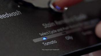 GE Appliances TV Spot, 'Tomato Battle and Color Run' - Thumbnail 8