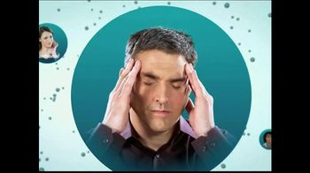 Headaches thumbnail