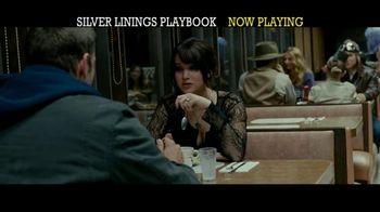 Silver Linings Playbook - Alternate Trailer 32