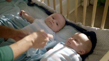 Walgreens TV Spot, 'New Parent'