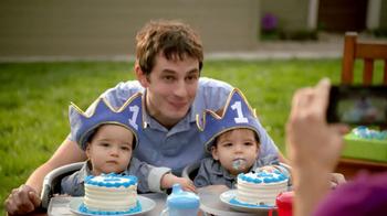 Walgreens TV Spot, 'New Parent' - Thumbnail 8