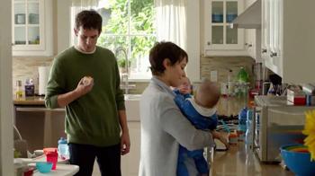Walgreens TV Spot, 'New Parent' - Thumbnail 3