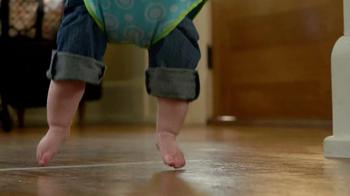 Walgreens TV Spot, 'New Parent' - Thumbnail 4