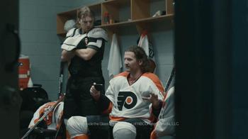 Verizon TV Spot, 'NHL Game Center' Featuring Scott Hartnell - Thumbnail 7