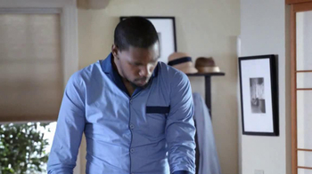 Sprint TV Spot 'Pajamas' Featuring Kevin Durant - Thumbnail 3