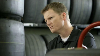 TaxSlayer.com TV Spot Featuring Dale Earnhardt Jr. - Thumbnail 3