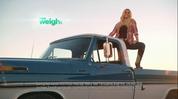 Weight Watchers 360 TV Spot, 'Past 50 Years' Song by VV Brown - Thumbnail 10