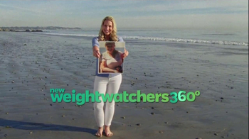 Weight Watchers 360 TV Spot, 'Past 50 Years' Song by VV Brown - Thumbnail 6