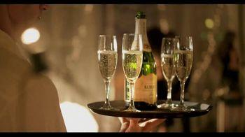 Korbel TV Spot, 'Holiday'