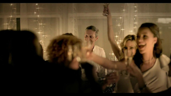 Korbel TV Spot, 'Holiday' - Thumbnail 8