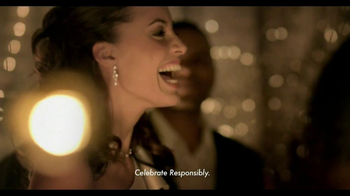 Korbel TV Spot, 'Holiday' - Thumbnail 6
