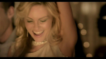 Korbel TV Spot, 'Holiday' - Thumbnail 7