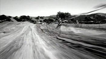 Yamaha Motor Corp TV Spot 'Why We Ride' - Thumbnail 7
