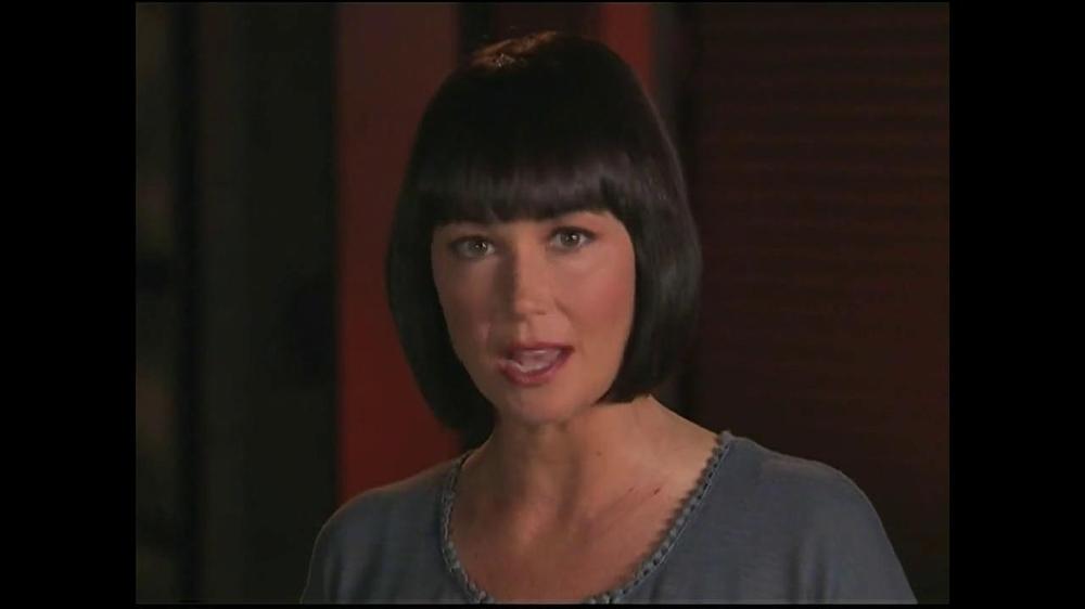 ASPCA TV Commercial, 'Beautiful' Song by Joe Cocker