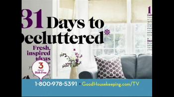 Good Housekeeping TV Spot, 'America's Women' - Thumbnail 5