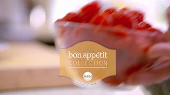 Bon Appetit Collection TV Spot  - Thumbnail 1