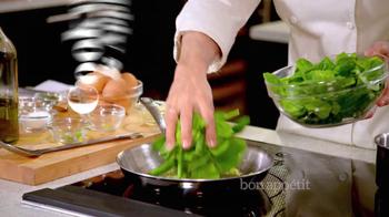 Bon Appetit Collection TV Spot  - Thumbnail 5