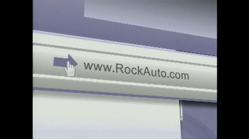 RockAuto TV Spot, 'New Struts' - Thumbnail 5
