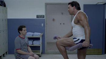 Planet Fitness TV Spot, 'Serious Burn'