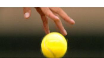 Rolex TV Spot 'Tennis Champions' - Thumbnail 1