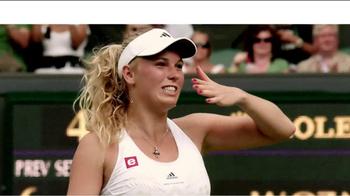Rolex TV Spot 'Tennis Champions' - Thumbnail 9