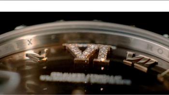 Rolex TV Spot 'Tennis Champions' - Thumbnail 7