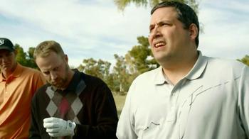 Wilson Staff TV Spot Featuring Ricky Barnes - Thumbnail 8