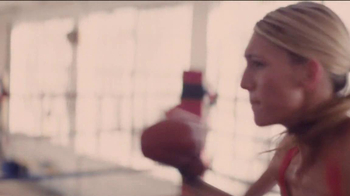 Dr Pepper TV Spot, 'One of One' Song C2C - Thumbnail 3