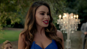Diet Pepsi TV Spot, 'Toast' Featuring Sofia Vergara - Thumbnail 3