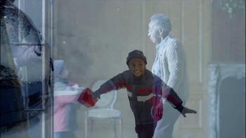 McDonald's Happy Meal TV Spot, 'Rediscover Joy' - Thumbnail 2