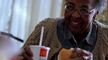McDonald's Happy Meal TV Spot, 'Rediscover Joy' - Thumbnail 3