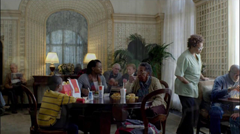 McDonald's Happy Meal TV Spot, 'Rediscover Joy' - Thumbnail 4